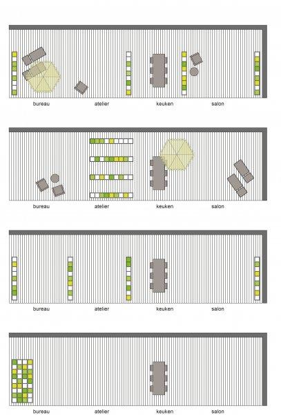 plan 1012 varianten